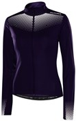 Altura Nightvision Womens Long Sleeve Jersey