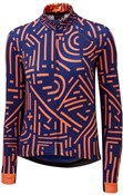 Altura Tokyo Icon Womens Long Sleeve Jersey
