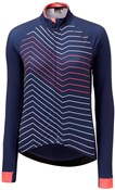 Altura Mountain Icon Womens Long Sleeve Jersey
