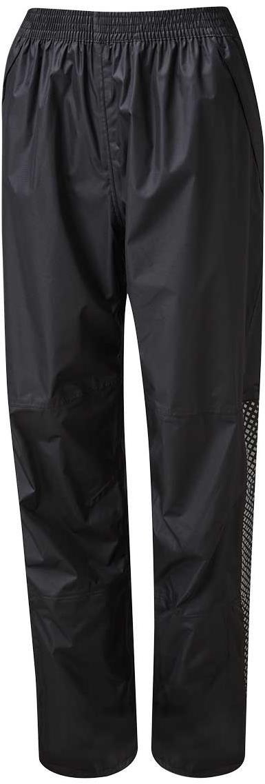 Altura - Nightvision | bike pants