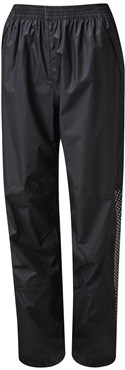 Altura Nightvision Womens Overtrousers