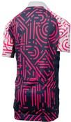 Altura Tokyo Icon Kids Short Sleeve Jersey