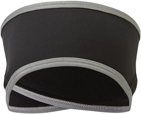 Altura Headband