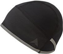 Product image for Altura Skullcap
