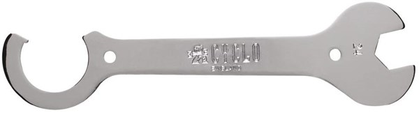 Cyclo BB Spanner