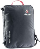 Product image for Deuter Tool Pocket