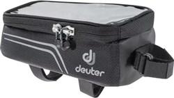 Deuter Energy Bag II