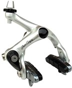 Product image for Dia-Compe BRS9000 Ti Road Brake
