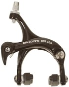 Product image for Dia-Compe BRS100 Road Brake