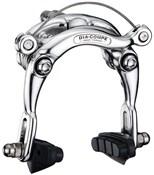Dia-Compe 750 Centre Pull Brake