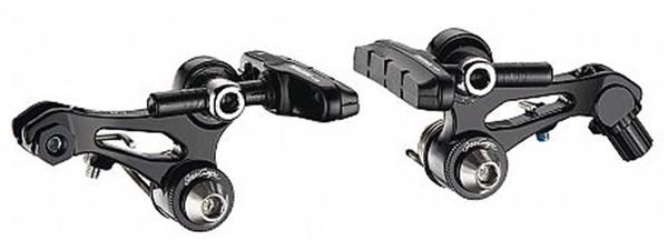 Dia-Compe CR-X Cantilever Brake