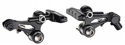 Product image for Dia-Compe CR-X Cantilever Brake