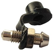 Product image for Dia-Compe ANCHOR Bleeder Valve & Cap
