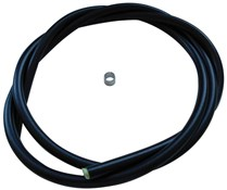 Product image for Dia-Compe ANCHOR Hose
