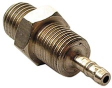 Product image for Dia-Compe ANCHOR Lever Conn. Bolt
