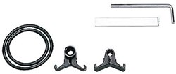Product image for Dia-Compe Front Suspension Guide