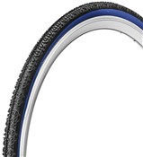 Product image for Dia-Compe Gran Compe CR-X Tyre