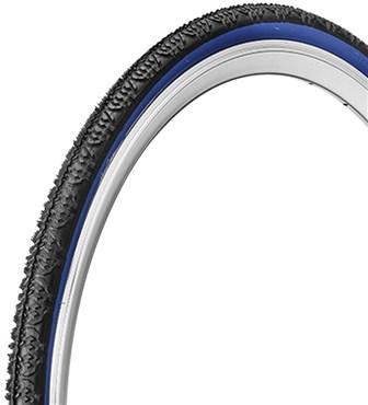 Dia-Compe Gran Compe CR-X Tyre