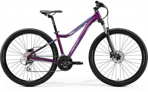 Merida Matts 20 Mountain Bike 2020 - MTB