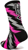 Product image for Muc-Off Bolt MTB Socks