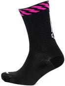 Muc-Off Bolt Road Cycling Socks