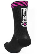 Product image for Muc-Off Bolt Road Cycling Socks
