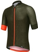 Product image for Santini Soffio Short Sleeve Jersey