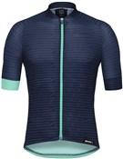 Santini Soffio Short Sleeve Jersey