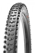 "Maxxis Dissector EXO TR Dual Compound 29"" MTB Tyre"