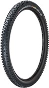 "Product image for Hutchinson Griffus MTB Tyre Folding Bead 27.5"" Tyre"
