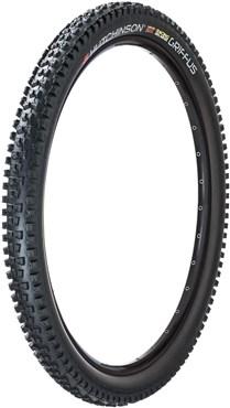 "Hutchinson Griffus MTB Tyre Folding Bead 27.5"" Tyre"