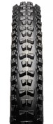 """Product image for Hutchinson Griffus MTB Tyre Folding Bead 29"""" Tyre"""