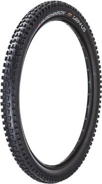 "Hutchinson Griffus MTB Tyre Folding Bead 29"" Tyre"