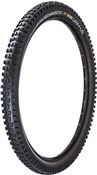 "Product image for Hutchinson Griffus MTB Tyre Wire Bead 27.5"" Tyre"