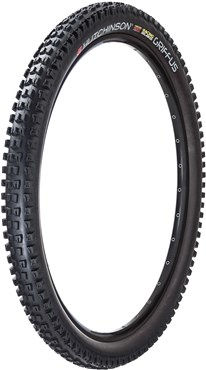 """Hutchinson Griffus MTB Tyre Wire Bead 27.5"""" Tyre"""