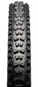 "Hutchinson Griffus Racing Lab MTB 27.5"" Tyre 2x66"