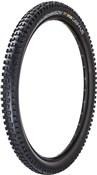 "Hutchinson Griffus Racing Lab MTB 27.5"" Ebike Tyre"