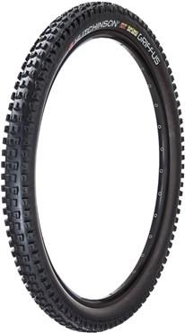"Hutchinson Griffus Racing Lab MTB 29"" Ebike Tyre"
