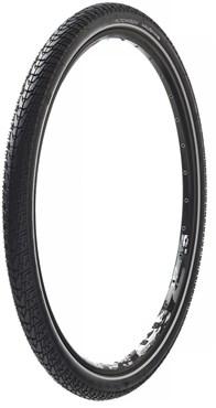 Hutchinson Haussman City 700c Tyre