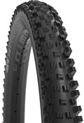"Product image for WTB Vigilante 2.6 Tough Fast Rolling TT 27.5"" Tyre"