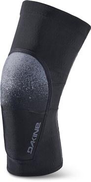 Dakine Slayer Knee Pads