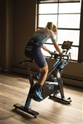 Stages Cycling Smart Bike Trainer