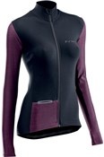Product image for Northwave Allure Womens Jersey