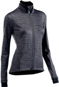 Product image for Northwave Allure Womens Jacket