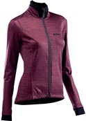 Northwave Allure Womens Jacket