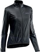 Northwave Extreme Polar Womens Jacket
