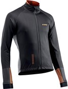 Northwave Extreme 3 Jacket