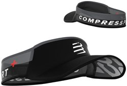 Product image for Compressport Ultralight Visor