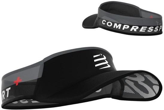Compressport Ultralight Visor