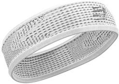 Compressport Thin Headband On/Off